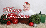 Merry Christmas 2014 from PNDSA
