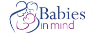 Babies in mind workshop – 27 August 2013