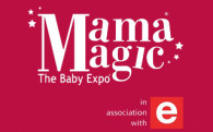 PNDSA will be at the Mama Magic Baby Expo in Joburg